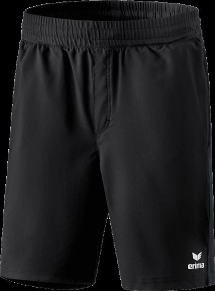 Herren Premium One 2.0 Shorts