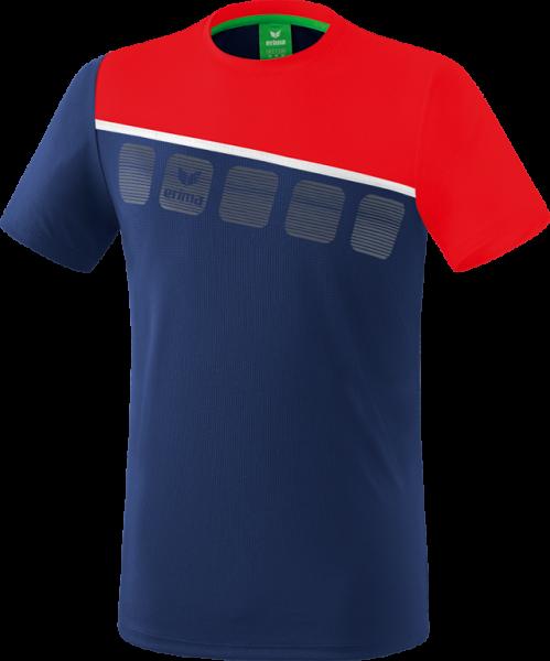 Kinder 5-C T-Shirt