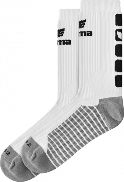 Kinder CLASSIC 5-C Socken