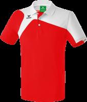 Herren Club 1900 2.0 Polo