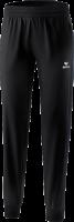 Damen Premium One 2.0 Präsentationshose