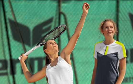 media/image/tennis-schlagarten-teaser.jpg