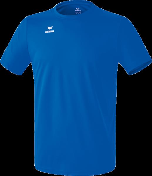 Kinder Funktions Teamsport T-Shirt