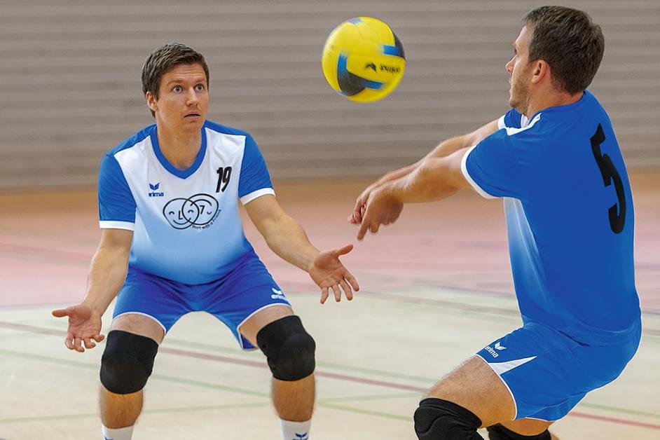 media/image/volleybaelle-erima.jpg