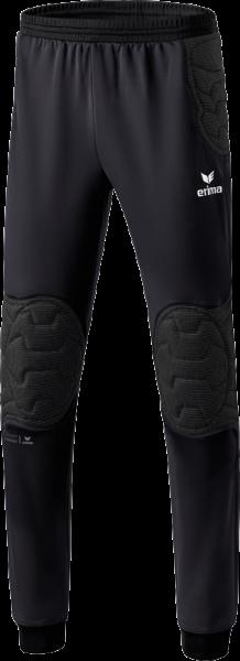 Unisex Kevlar Torwarthose mit Bündchen