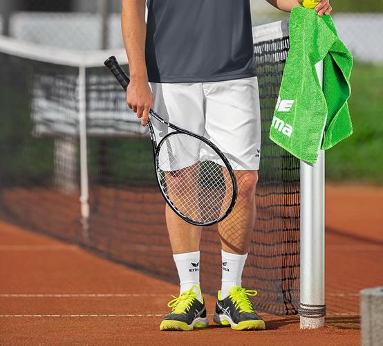 media/image/tennis-shorts.jpg