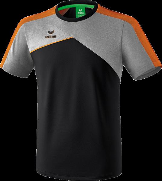 Kinder Premium One 2.0 T-Shirt