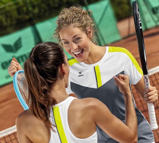 media/image/squad-tennis-damen.jpg