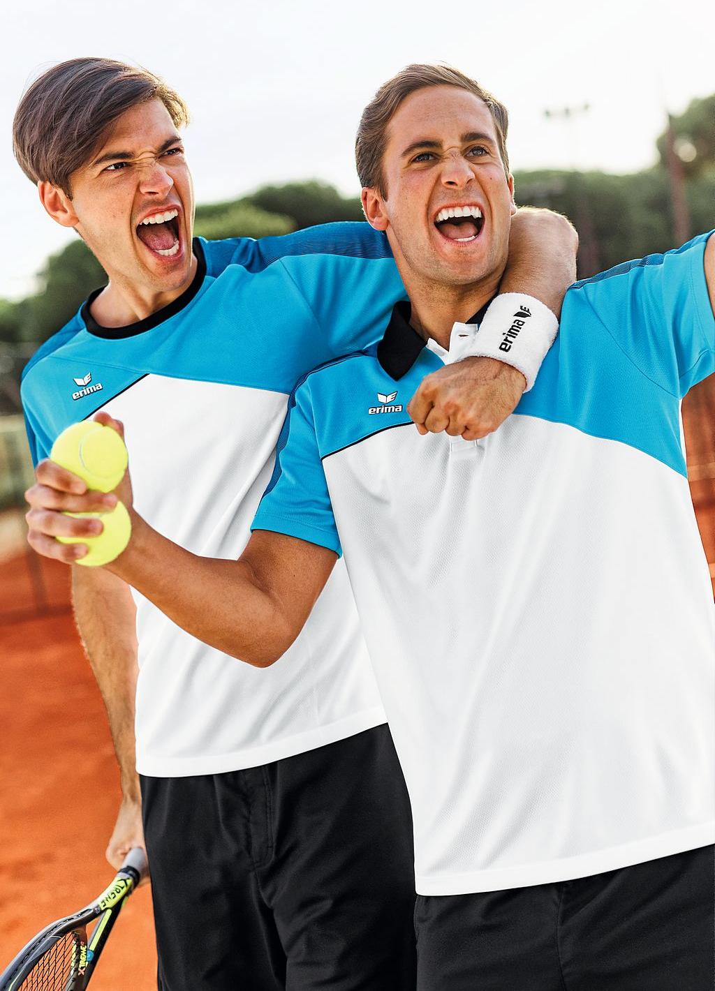 media/image/Tennis_6_mobil.jpg