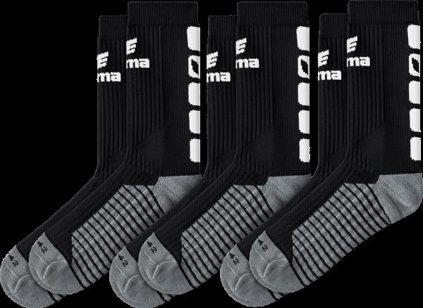 Kinder 3-Pack CLASSIC 5-C Socken