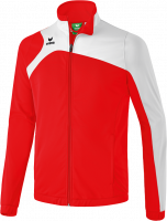 Unisex Club 1900 2.0 Polyesterjacke