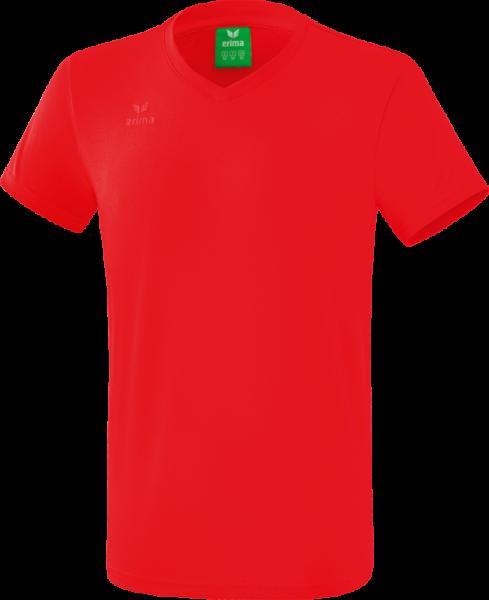 Herren Style T-Shirt