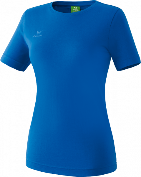 Damen Teamsport T-Shirt