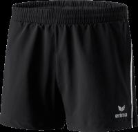 Damen Running Shorts