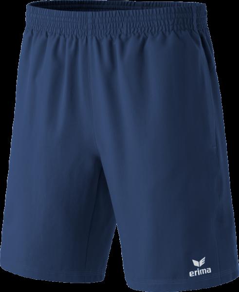Herren CLUB 1900 Shorts