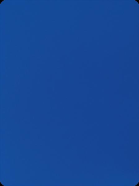 Blaue Karte
