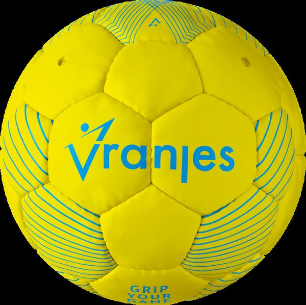 Vranjes17 Kids Softball