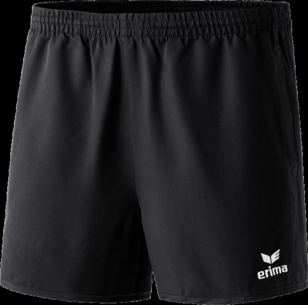 Damen CLUB 1900 Shorts