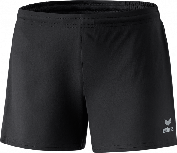 Damen Marathon Shorts