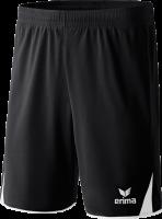 Kinder CLASSIC 5-C Shorts