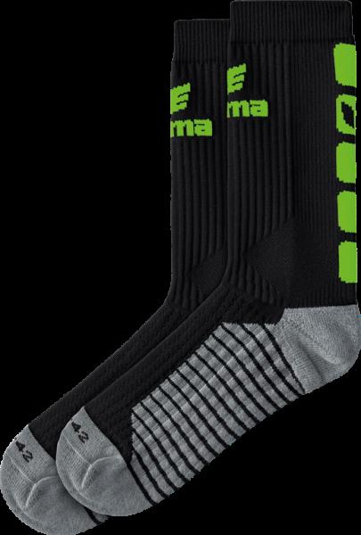 Unisex CLASSIC 5-C Socken