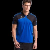 Herren Premium One 2.0 Poloshirt