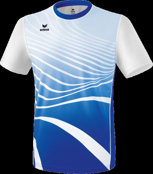 Kinder Athletic Line T-Shirt