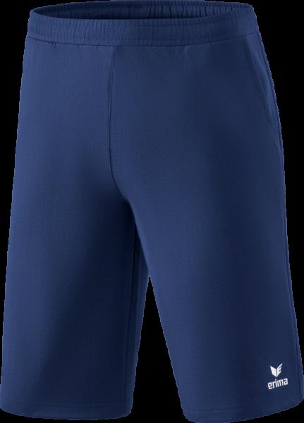 Kinder Essential 5-C Shorts