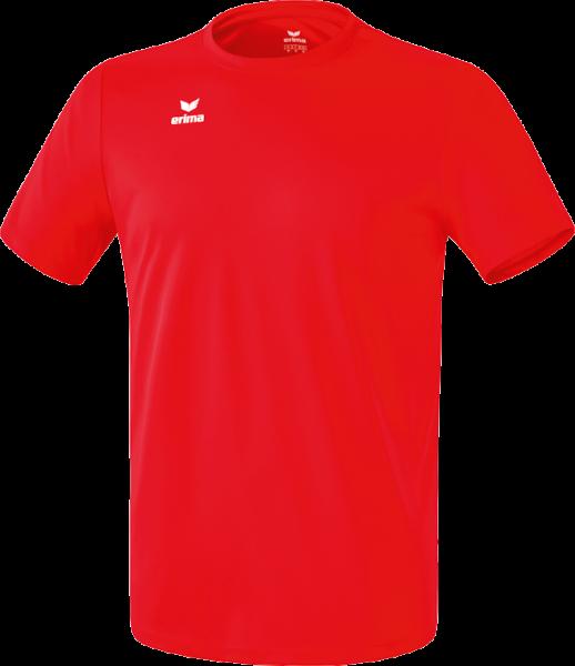 Herren Funktions Teamsport T-Shirt