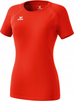 Damen Performance T-Shirt