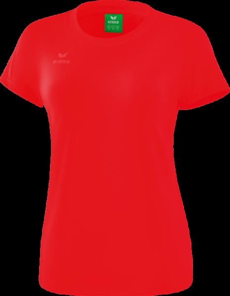 Damen Style T-Shirt