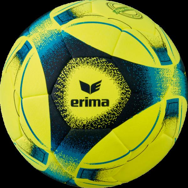 ERIMA Hybrid Indoor