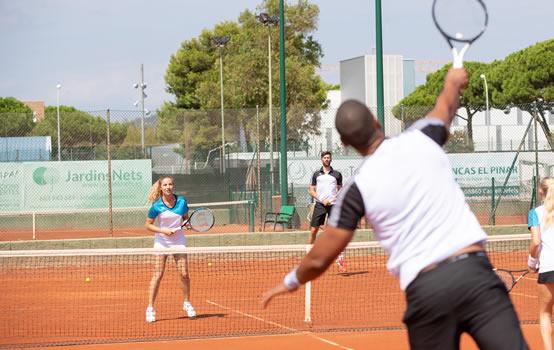 media/image/tennis-regeln-teaser.jpg