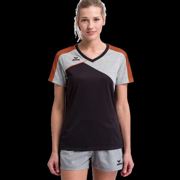 Damen Premium One 2.0 T-Shirt