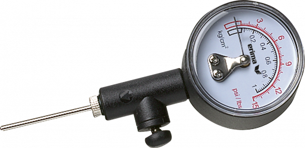 Luftdruckmesser