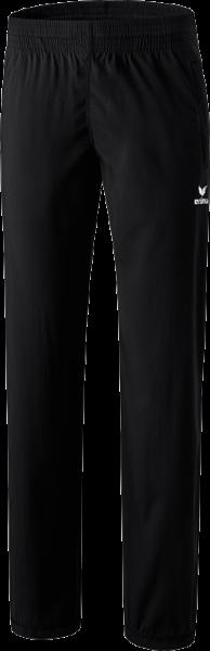 Damen Atlanta Präsentationshose