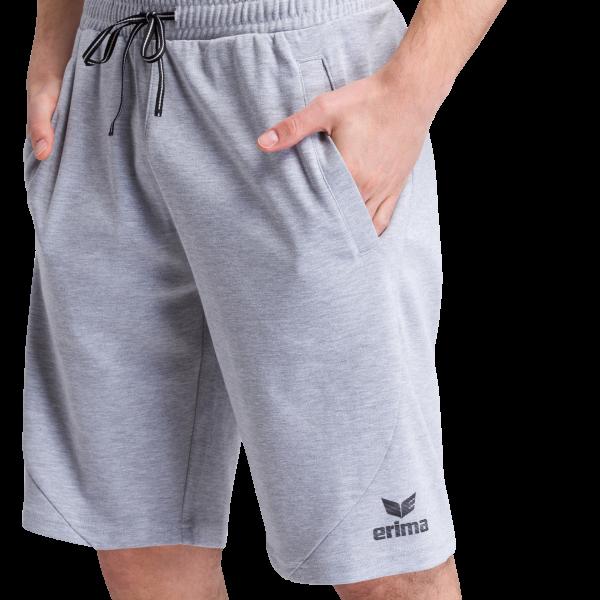 Herren Essential Sweatshorts