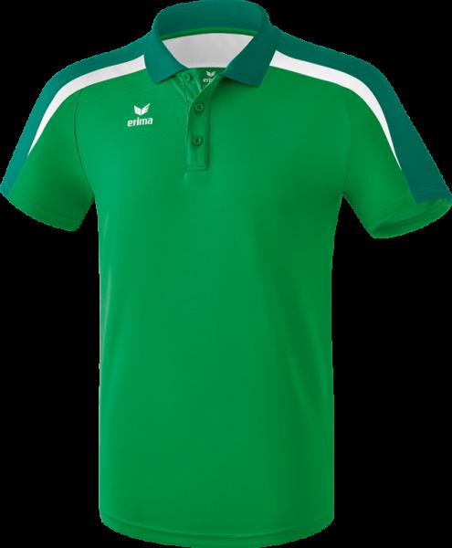 Kinder Liga 2.0 Poloshirt
