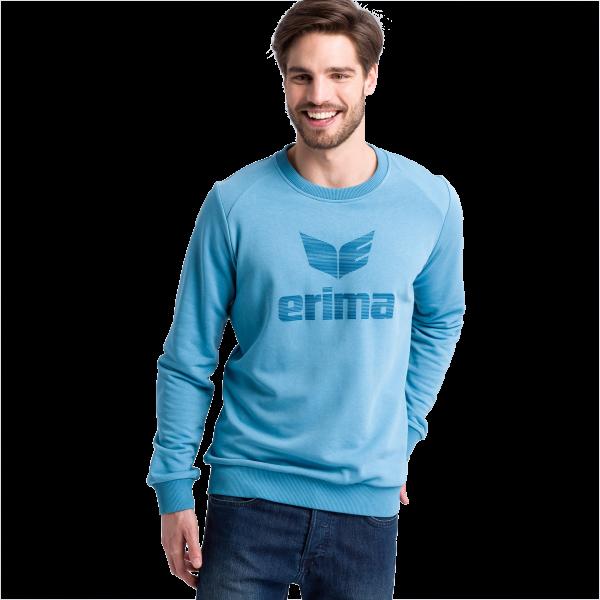 Herren Essential Sweatshirt