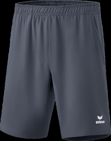 Herren Tennis Shorts