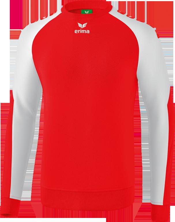 Unisex Essential 5-C Sweatshirt