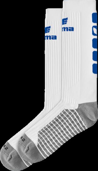 Kinder CLASSIC 5-C Socken lang
