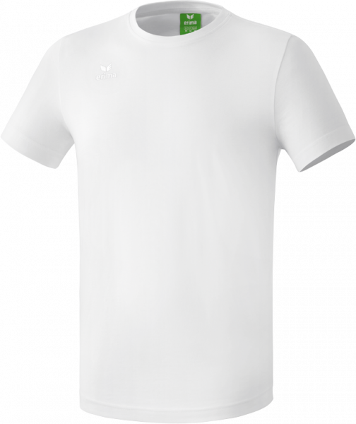 Herren Teamsport T-Shirt