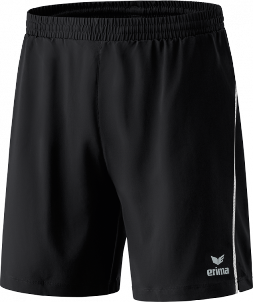Kinder Running Shorts