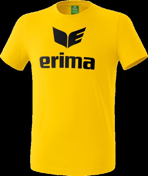 Unisex Promo T-Shirt