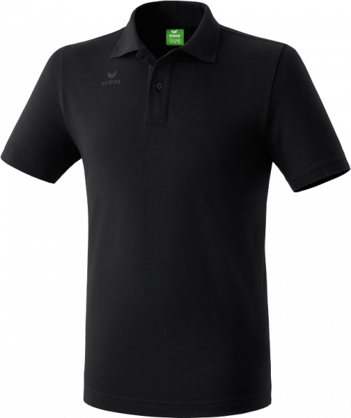 Kinder Teamsport Poloshirt