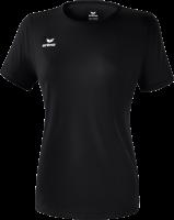 Damen Funktions Teamsport T-Shirt
