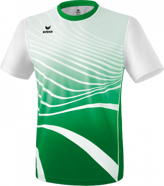 Herren Athletic Line T-Shirt