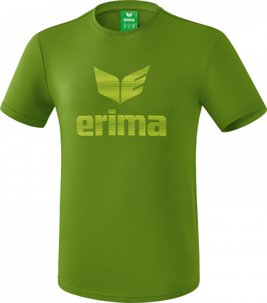 Kinder Essential T-Shirt
