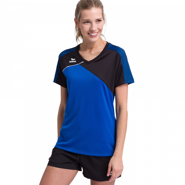 Damen Premium One 2.0 T-Shirt